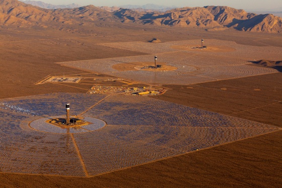 Conheça-maior-usina-solar-do-mundo2