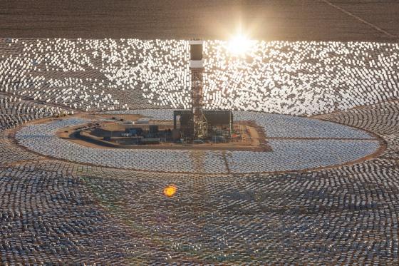 Conheça-maior-usina-solar-do-mundo3