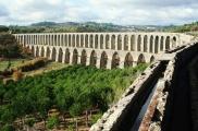 Aqueduto Romano2