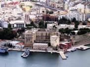 Porto de Brundisium