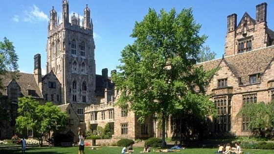campus-universidade-yale