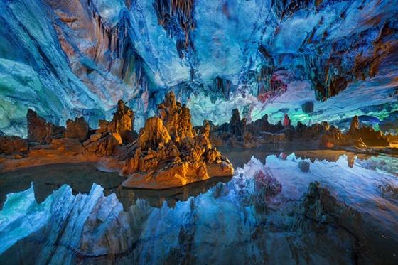 CavernasChina2