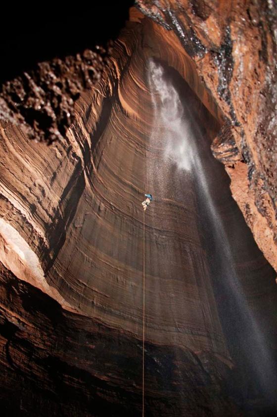 CavernasGeorgia1