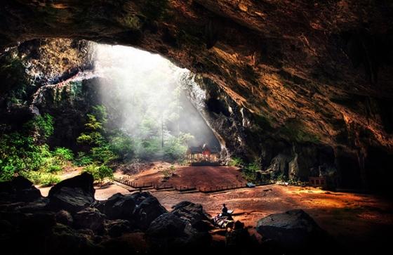 CavernasNakhon1