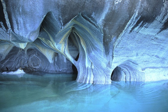 CavernasPatagônia1