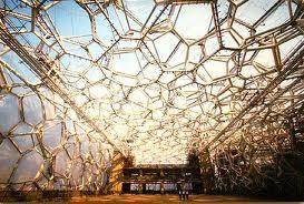 estrutura interna
