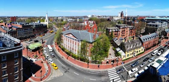 Harvard_square_harvard_yard