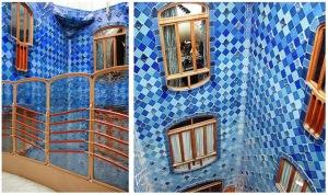 Pátio de ventilação. Fonte: ghelpme.blogspot.com.br