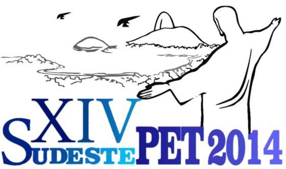XIV SudestePET 2014