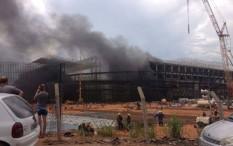 acidente_pantanal