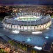 Estádio Castelão