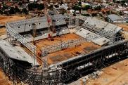 arena_pantanal3