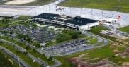 Fotos-do-Aeroporto-Brigadeiro-Eduardo-Gomes-21