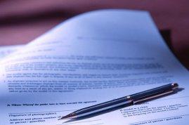 contrato-de-aluguel-de-imoveis