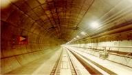 eurotunel_011