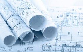 projeto-de-arquitetura2