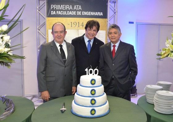 100-anos-engenharia-ufjf-11