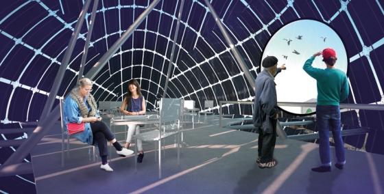 renewable-energy-duck-designboom-03