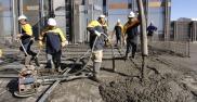 1051_I__Concrete_laying_pump (1)