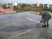 cura-do-concreto-540x405