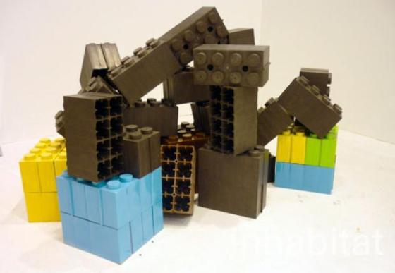 lego-ecomat-inhabitat