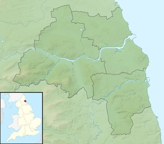 683px-Tyne_and_Wear_UK_relief_location_map