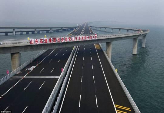 Danyang-Kunshan-Grand-Bridge-2