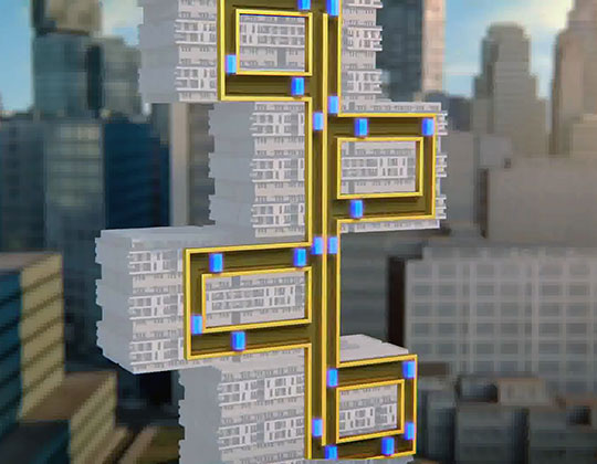 elevadores-sem-cabos-thyssenkrupp-04