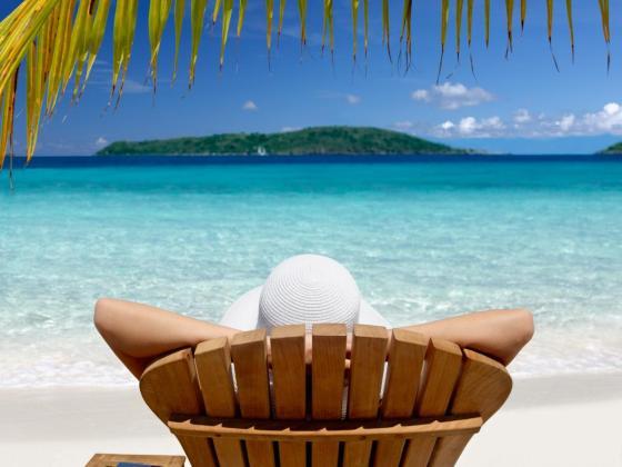 férias-expectativa