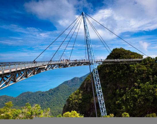 Langkawi-Sky-Bridge-Malasia2