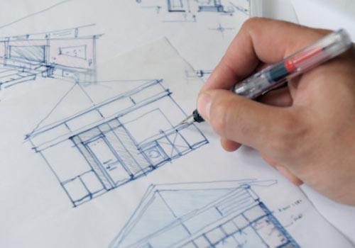 Quais as disciplinas do curso de engenharia civil
