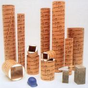 dimibu-industria-de-artefatos-1246925143073105