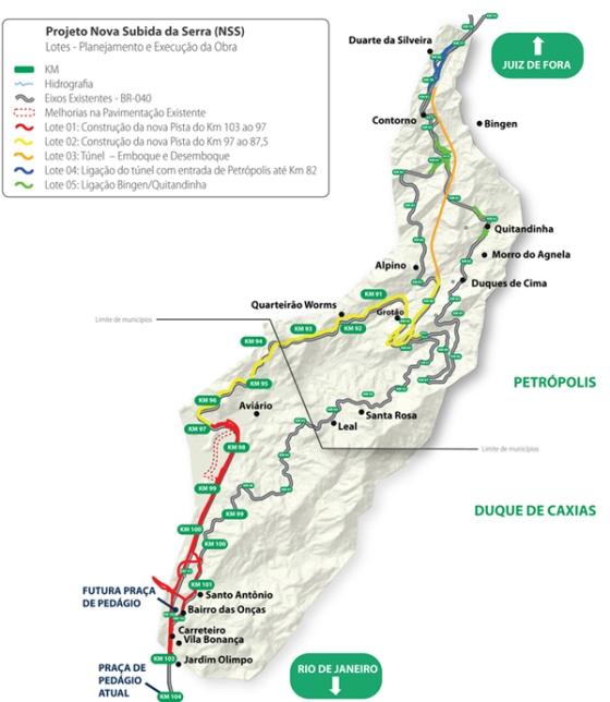 mapa_nss