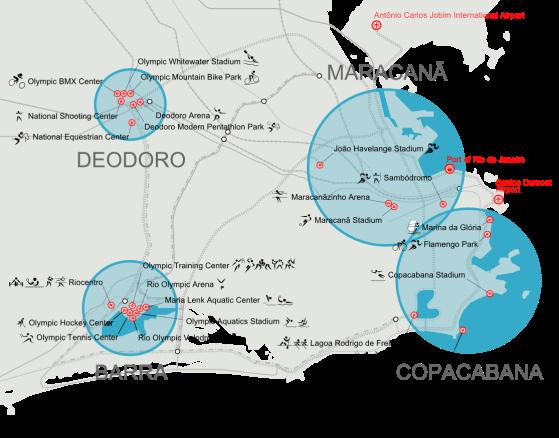 Rio_de_Janeiro_bid_venues_for_the_2016_Summer_Olympics