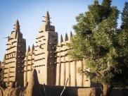 alx_mundo-lista-arquitetura-turismo-20091228-003_original