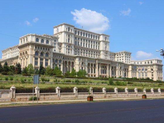alx_mundo-lista-arquitetura-turismo-20120819-004_original