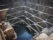 alx_mundo-lista-arquitetura-turismo-20130128-008_original