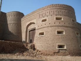 Fortaleza-de-Derawar2