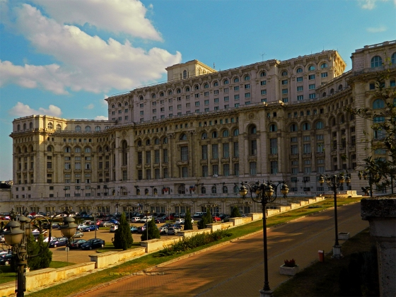 Palace_of_the_Parliament