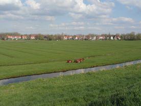 polder-wilmkebreek