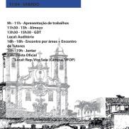 progsudestesiteSAB-page-001 (2)