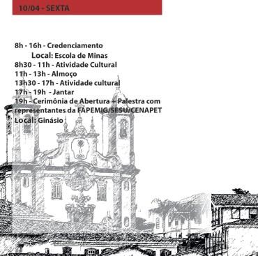 progsudestesitesexta-page-001 (2)