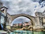 Stari-Most-na-Mostaru-Mostar-Federacija-Bosna-i-Hercegovina-Bosnia-and-Herzegovina