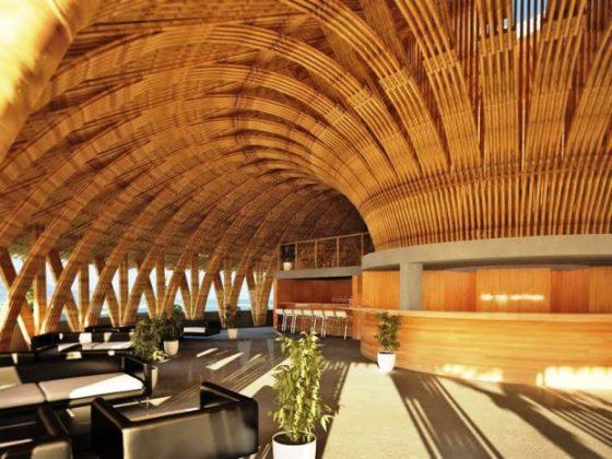 bambu-no-design-da-estrutura