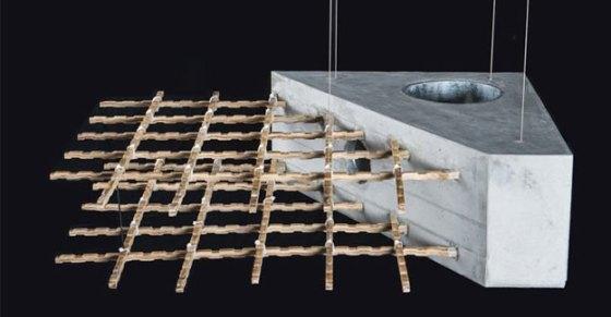 bambu-para-estruturas-de-concreto