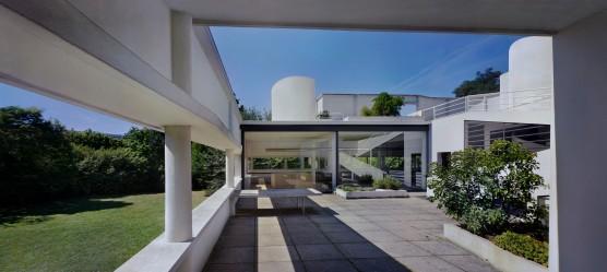 23-villa-savoye-c2a9richard-pare-2012