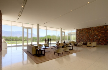 4_sunnylands_interior