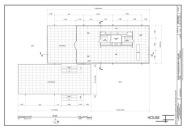 584126f70144c479_1245-w606-h422-b1-p0--modern-floor-plan