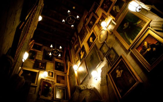 Harry-Potter-and-the-Forbidden-Journey-Divulgação-Universal-Orlando-Resort3