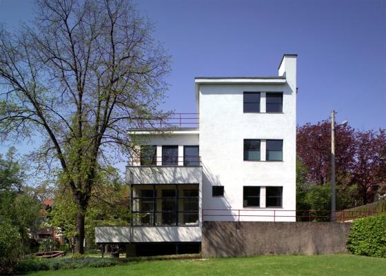 Haus_Auerbach_Frank_M_ller_Nov_2007
